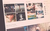 Over Shutterstock
