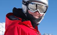 Over Skidome