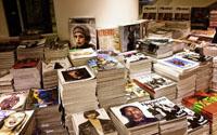 Over Standaard Boekhandel