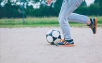 Over Voetbalshop