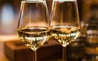 Over Wijnbeurs