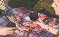 Over Wijnvoordeel