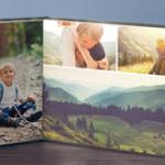 Albelli kortingscode voor 15% korting op fotoboeken