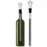 Super handige wijnkoeler sticks nu met 49% korting bij Outspot