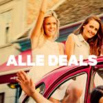 Bespaar nu €10,- op je eerste bestelling met de Groupon kortingscode