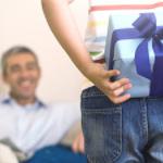 Vind bij Inno het perfecte geschenk voor Vaderdag!