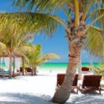 Bezoek paradijselijk Mexico vanaf slechts €1279,- inclusief vlucht, verblijf en ontbijt