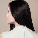 5% korting op het hele assortiment met deze Hair and beauty online kortingscode