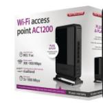 Sitecom Wifi Access Point nu met 44% korting te koop bij iBOOD