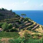 Tijdelijk €100,- korting op jouw vakantie naar Spanje | Neckermann Reizen kortingscode