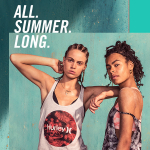 Shop nu de Summer collection bij Nike!
