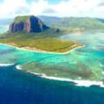 Bezoek droomeiland Mauritius vanaf €1139,- bij TravelBird | Inclusief vlucht, verblijf en transfers