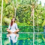 Jungle & strand op Bali | Boek jouw vakantie nu vanaf €1149,- bij TravelBird