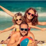 Boek jouw vakantiehuis aan het Zeeuwse strand met 32% korting bij TravelBird