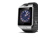 Actievandedag: 77% korting op een Bluetooth Smartwatch
