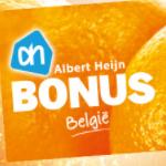 Albert Heijn: activeer je bonuskaart voor extra korting!