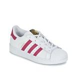 Spartoo kortingscode | Profiteer van 15% korting op adidas sneakers