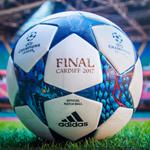 Pak nu 15% EXTRA korting met deze Voetbalshop kortingscode