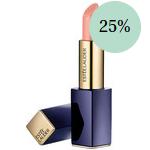 Shop je lipstick & lipgloss met 25% korting met de Douglas kortingscode