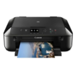 Coolblue | Bespaar nu €20,- op de Canon Pixma MG5750 printer