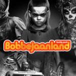 Ontvang nu 43% korting op Halloween in Bobbejaanland   Actievandedag