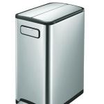 Bestel een EKO Ecofly Step Bin afvalbak voor slechts €89,95 | Blokker