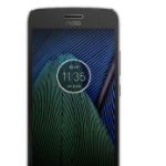 Je krijgt nu 18% korting op de Motorola Moto G5 Plus bij bol.com