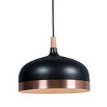Lampenlicht | Profiteer van 55% korting op een moderne hanglamp
