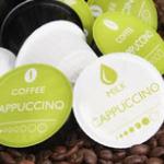 Actievandedag geeft 62% korting op Dolce Gusto koffiecups voor Lungo of cappucino