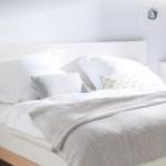 Ontvang nu 12% korting op producten voor in de slaapkamer | Home24 kortingscode