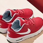 Zalando kortingscode | 10% EXTRA korting op sneakers in de outlet