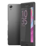 Krefel | Pak nu €80,- korting op de Sony Xperia X 32 GB 23 MP 4G