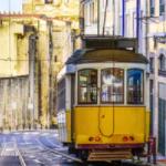 Profiteer van €15,- korting | TravelBird kortingscode