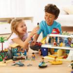 Het leukste speelgoed voor Sinterklaas koop je met korting bij Collishop