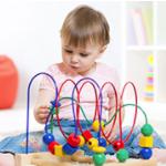 Maxi Toys Sinterklaas korting: Bespaar tot wel 50%