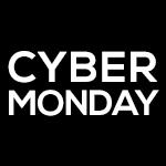 Amazon Cyber Monday korting: heel de dag nog toffe korting