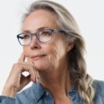 Bestel vandaag een enkelvoudige bril vanaf €69,- en een multifocale bril vanaf €139, bij Hans Anders {NINA-dag}
