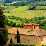 Wijnvoordeel | 50% korting op de San Luigi Collezione di Famiglia Sangiovese Toscana IGT