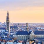 TravelBird | Nu 56% korting op een verblijf van 2 of 3 dagen in Antwerpen en een proeverij bij brouwerij De Koninck