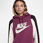 Ontvang nu 25% EXTRA korting op de Sale | Nike kortingscode