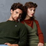 Scoor 15% extra solden op jeans, accessoires en truien met deze Zalando kortingscode