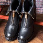 Omoda | Tot 70% korting op damesschoenen