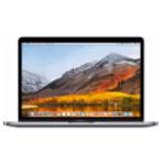 Bespaar nu €70,- op de Apple MacBook Pro 13'' (2017) 16/128GB | Coolblue