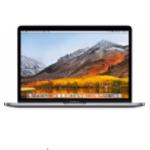 Coolblue geeft €70,- korting op de Apple MacBook Pro 13'' (2017) 8/128GB