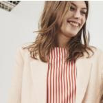 Shop Brantano winterdeals vanaf €7,- | Brantano korting