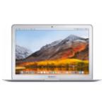 "Bestel nu de Apple MacBook Air 13"" nu met €38,- korting bij Coolblue"