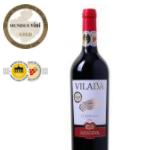 Wijnvoordeel | Pak nu 22% korting op de Vilalva Reservo Douro