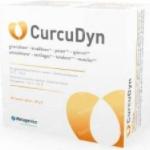 Bespaar nu 29% op Metagenics CurcuDyn softgels | Farmaline