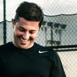 Athleteshop kortingscode | Bestel nu ALLES met 10% extra korting