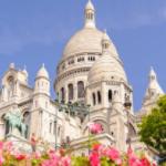 TravelBird | Verblijf 2 of 3 nachten in Parijs met wel 58% korting